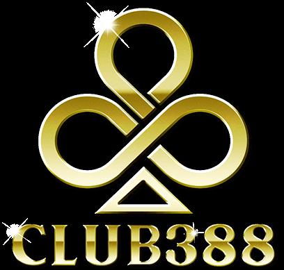 Club 388